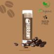 Hurraw! Coffe Ajakbalzsam