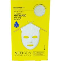 Neogen White Truffle kötött maszk