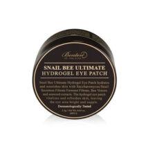 Benton Snail Bee Hydrogel Szemtapasz