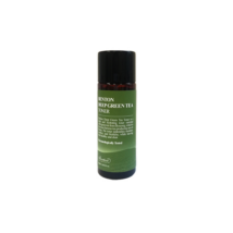 Benton Deep Green Tea Toner MINI 30 ml