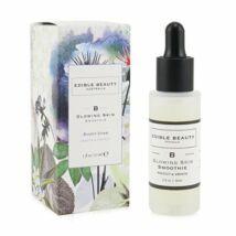 Edible Beauty Glowing Skin Smoothie Booster Serum