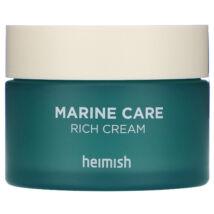 Heimish Marine Care Rich Cream