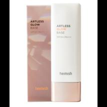 Heimish Artless Glow Base SPF50+/PA+++