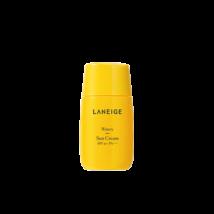 Laneige Watery Sun Cream SPF50 PA++++