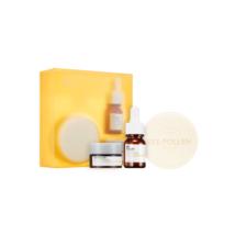 MISSHA Bee Pollen Renew Special Kit Bőrápoló készlet
