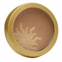 Physicians Formula Bronze Booster 2in1 Bronzosító és 24K Highlighter
