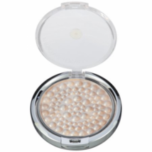 Physicians Formula Mineral Glow Pearls Púder