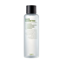 Purito Centella Unscented Calming Toner