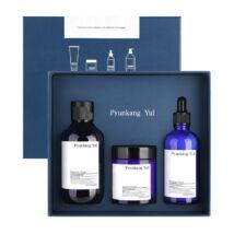 Pyunkang Yul Skin Set -  Ajándékcsomag normál/kombinált bőrre