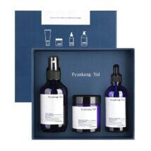 Pyunkang Yul Skin Set -  Ajándékcsomag Zsíros bőrre