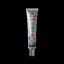 Erborian CC Cream Doré 45 ml