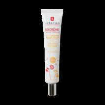 Erborian BB Cream Nude 45 ml