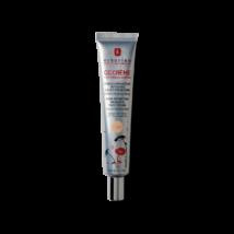 Erborian CC Cream Clair 45 ml