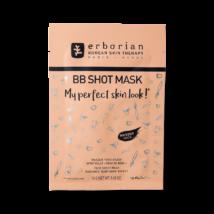 Erborian BB Shot Mask Fátyolmaszk