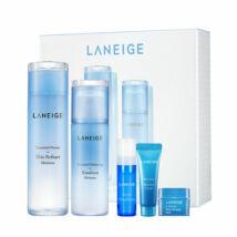 Laneige Basic Duo  Hidratáló szett