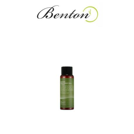 Benton Deep Green Tea Lotion MINI 20 ml