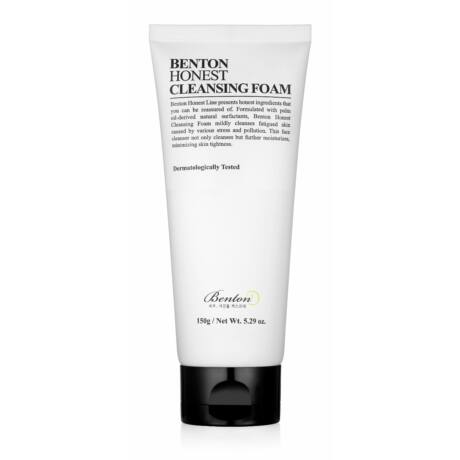 betnon_honest_cleansing_foam
