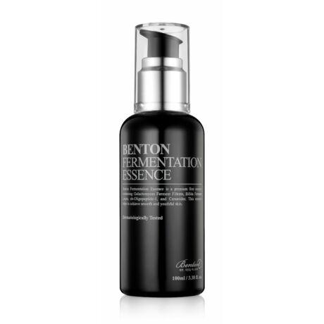 betnon_fermentation _essence