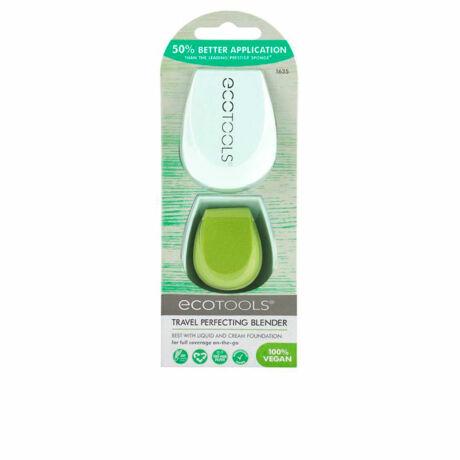 EcoTools Travel Total Perfecting Blender