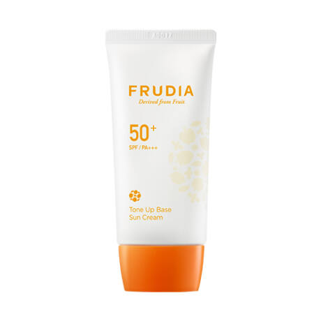 Frudia Tone Up Base Sun Cream SPF 50 PA+++
