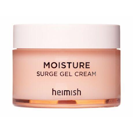 heimish_surge_gel_cream