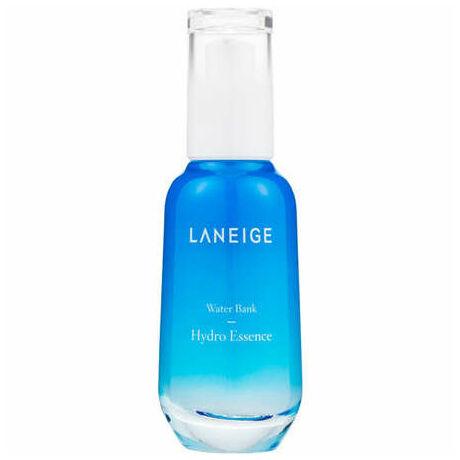 Laneige Water Bank Hidratáló Esszencia