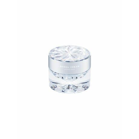 MISSHA Bridal Cream Intense Aqua