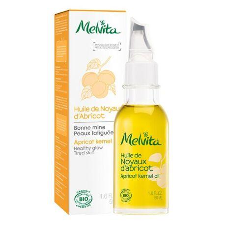 melvita_apricot_kernel_oil