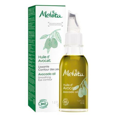melvita_avocado_oil