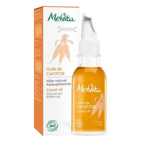 melvita_carrot_oil