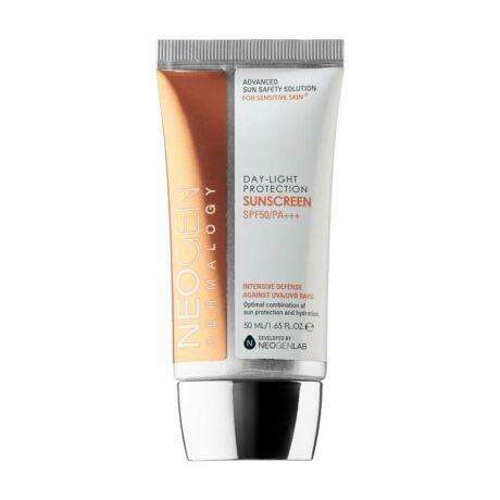 Neogen Dermalogy Day-LIGHT Protection Sunscreen SPF50/PA+++