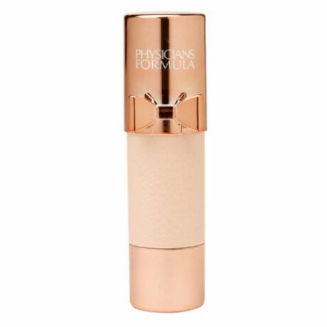 Physicians Formula Nude Wear Touch of Glow Stick