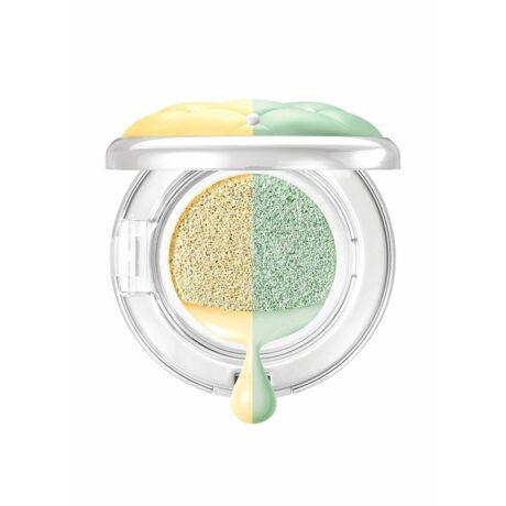 Physicians Formula Mineral Wear Corrector Primer Yellow/Green