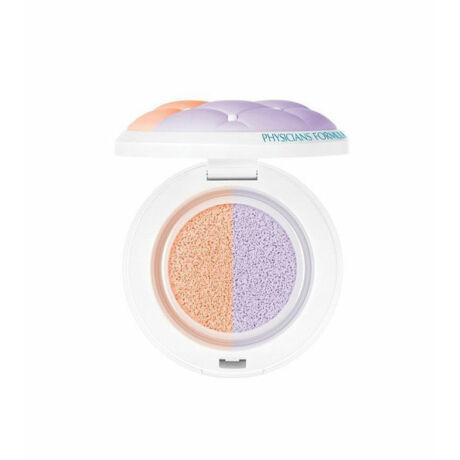 Physicians Formula Mineral Wear Corrector Primer Peach/Lavender