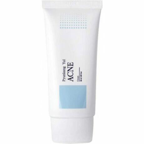 pyunkanng_yul_acne_cream