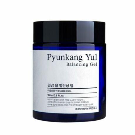 Pyunkang Yul Balancing Gel