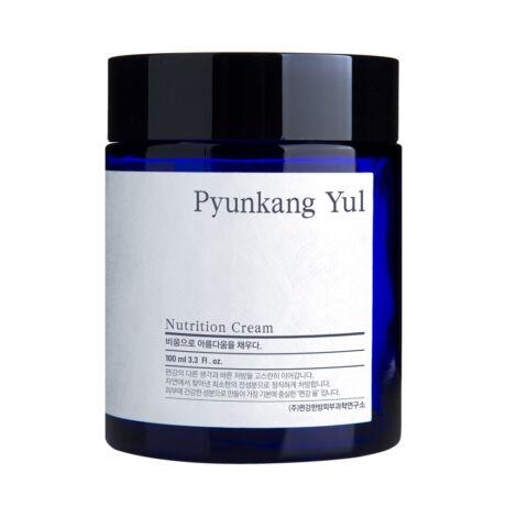 Pyunkang Yul Nutrition Cream - Tápláló Arckrém
