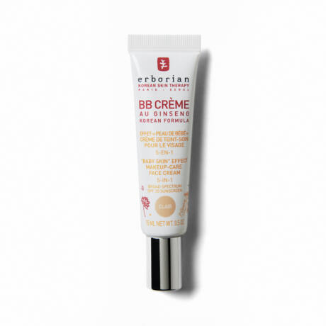 Erborian BB Cream Clair  45 ml