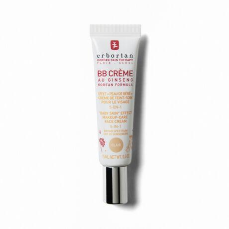 Erborian BB Cream Doré  45 ml