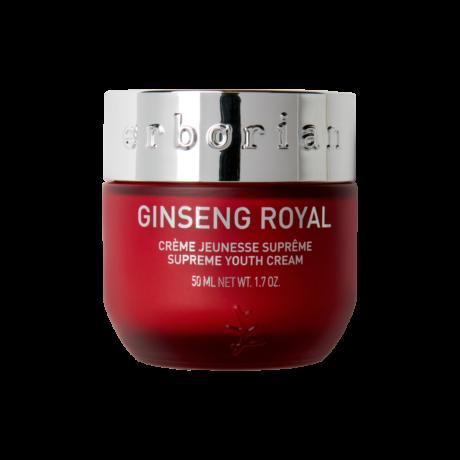 Erborian Ginseng Royal Day& Night Cream